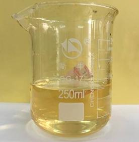 脲醛树脂交联剂