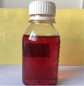 酚醛树脂交联剂