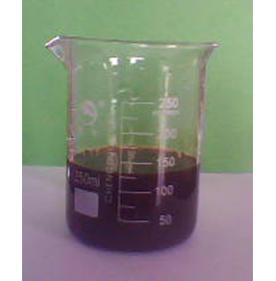 稠油蒸汽吞吐开采化学助排剂
