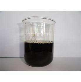 DG-II采油用驱油剂