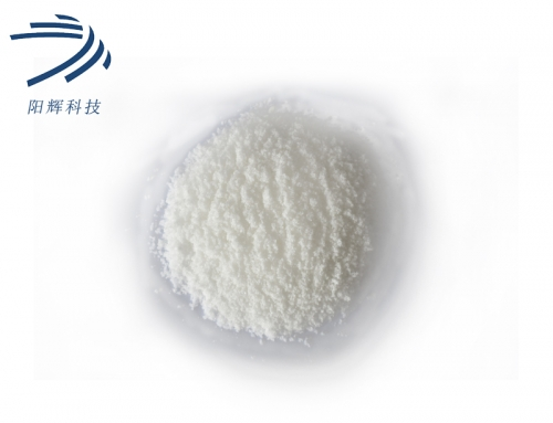 黑龙江交联聚合物